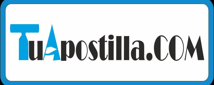 TuApostilla.Com